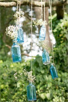 21 diy outdoor hanging decor ideas we adore adore diy hanging mason