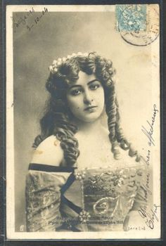 QA163-ARTIST-STAGE-STAR-Madeleine-ROHAN-OPERA-BEAUTY-CONTEST-PHOTO-pc-1904