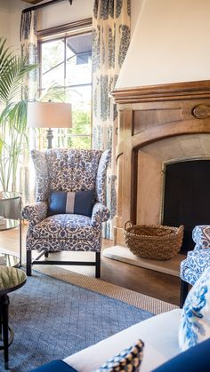 Hampton's Restored  Kathy Ann Abell Interiors  San Diego Enchanting The Living Room San Diego Review