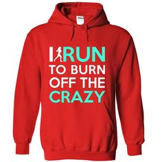 Check out this shirt by clicking the image, have fun :) Please tag & share with your friends who would love it  #running #birthdaygifts #halfmarathon