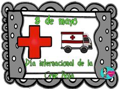 Efemérides mes de mayo Karen Liz (5)