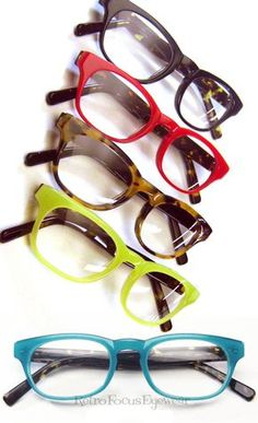 4ae827189fa  Baxter  colorful reading glasses that will turn everyone s head.  Turquoise