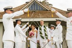 1000 images about turtle bay resort wedding on pinterest