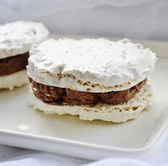 Macarons, Baking Recipes, Sweet Tooth, Sandwiches, Food And Drink, Pie, Sweets, Bread, Russian Recipes