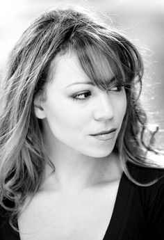 The best decade. The best women. Mariah Carey Daydream, Mariah Carey Music, Mariah Carey 1990, Like Mariah, Mariah Carey Pictures, Pure Beauty, Most Beautiful Women, Role Models, Celebrity