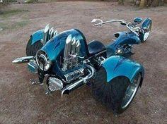 Holy Crap! | Harley Davidson Motorcycles | Harley Davidson Motorcycle