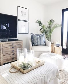 1581 best living room interior design ideas images on pinterest