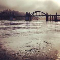 Florence Oregon State Of Oregon, Oregon Coast, Pacific Ocean, Pacific Northwest, Family Memories, Childhood Memories, Wonderful Places, Beautiful Places, Florence Oregon