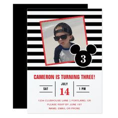 466 Best Photo 16th Birthday Party Invitations Images On Pinterest