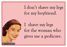 Witty e-cards and more