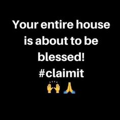 I claim it! Thank you God! Jesus Quotes, Faith Quotes, Bible Quotes, Encouragement Quotes, Qoutes, Positive Affirmations, Positive Quotes, Random Quotes, Prayer Verses