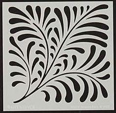 i.pinimg.com 736x 4e cc fc 4eccfc966d681de670338120fd886ff9--cut-canvas-carving-designs.jpg