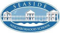 Seaside Neighborhood School, a charter school on the Panhandle in North Florida ~ Seaside, Florida · 30A ·