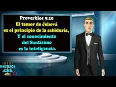 El Temor De Dios Son De Las Más Grandes Bendciones Que Recibimos Al Estar En Cristo Jesús