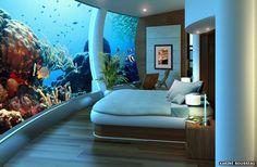 _77335874_bedroom.jpg (624×408)