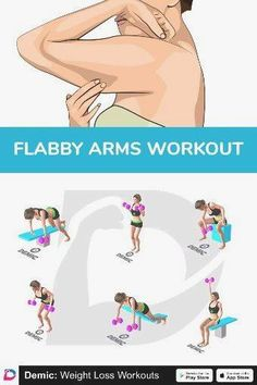 Home Discover Flabby Arms Workout - Erin K. Fitness Workouts Gym Workout Videos Fitness Workout For Women Arm Workouts Women Workout Partner Back Fat Workout At Home Workout Plan At Home Workouts Tone Arms Workout Fitness Workouts, Gym Workout Videos, Fitness Workout For Women, Easy Workouts, At Home Workouts, Workout Partner, Women's Fitness, Arm Workouts Women, Weekly Workout Routines
