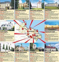 Summer, Map, Summer Time, Maps, Peta, Verano