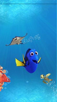 Pin by breanna nicole on all things disney in 2019 пикси, детские картинки, Disney Background, Phone Background Patterns, Cute Disney Wallpaper, Wallpaper Iphone Disney, Cartoon Shows, Cartoon Characters, Pixar Movies, Finding Dory, Cute Wallpapers