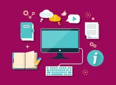 Cómo elaborar un plan editorial de contenidos para tu empresa