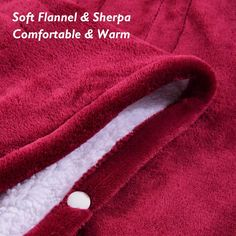 MaxKare Electric Blanket Heated Throw Flannel & Sherpa Reversible Fast – Richrichardsonretail