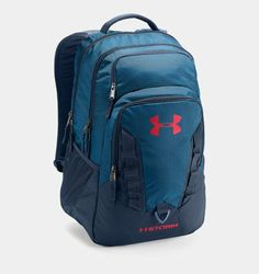 Under Armour UA Storm Recruit Backpack Shoulder Strap 938925a3084e0
