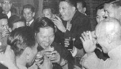 SWK - Ip Man - Birthday 1967