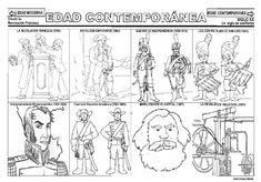 Edades-de-la-historia-Moderna-Contemporanea-3.jpg