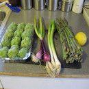 Conoce la inulina, sus propiedades y cómo beneficia a nuestra salud ecoagricultor.com