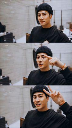 Jackson Wang, Got7 Jackson, Kim Yugyeom, Youngjae, Kpop, J Hope Dance, Markson, Jung Hyun, Most Beautiful Faces
