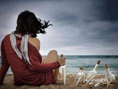 UMA EMOÇÃO PARA SEMPRE un emozione per sempre Eros Ramazzotti  Certos amores nos dão uma emoção pra sempre Momentos que ficam assim gravados na mente.  Certos amores nos deixam uma canção pra sempre. Palavra que ficam assim no nosso coração... ... no coração da gente yeah!