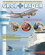NEW+GROL+RADAR+STUDY+MANUAL+FROM+AIRCRAFT+SPRUCE