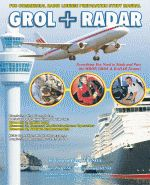 NEW+GROL+RADAR+STUDY+MANUAL+FROM+AIRCRAFT+SPRUCE