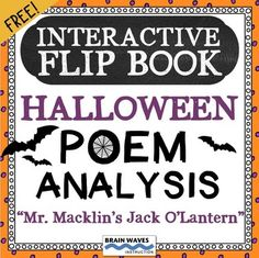 an analysis of rap poem Poetic analysis of a hip-hop song  welcome to my world of poetry said  and i don't care for hip-hop/rap but it's nice to know there are examples of .