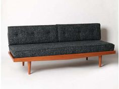 another goodie from Urban Outfitters at a killer price!! Almost bought this couch!