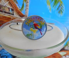 Hey, I found this really awesome Etsy listing at https://www.etsy.com/listing/276000650/parrothead-jimmy-buffett-margaritaville