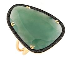 Christina Debs signature pieces are eye catching