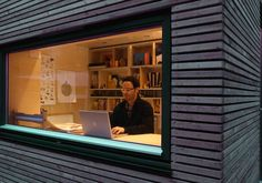 WorkPod: The Backyard Office | The Office Stylist