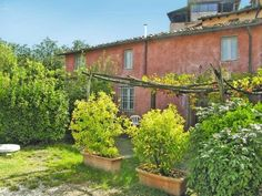 Casa 158564 in Corsanico - Casamundo