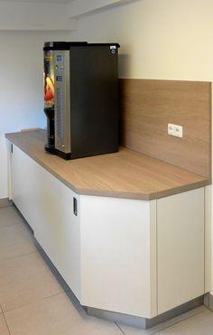 poco domäne küchenblock auflistung bild der aababceabdecbf jpg