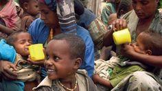 мормонская-гуманитарная-помощь