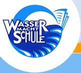 Wasser macht Schule: Kopiervorlagen als pdf zum Thema Wasser!