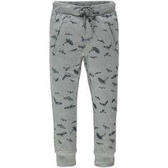 Tumble 'n Dry sweatpants | Olliewood