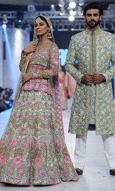 High Fashion Men, Mens Fashion, Mens Sherwani, Garment Bags, Bubblegum Pink, Bridal Outfits, Occasion Wear, Wedding Wear, Indian Fashion