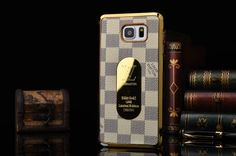 LV GUCCI phone case for iPhone 6s and iPhone 6s plus