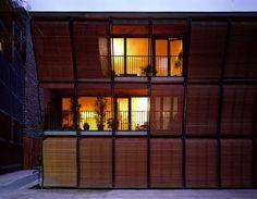 the-tree-mag_rue-des-suisses-apartment-buildings-by-herzog-de-meuron_230.jpeg