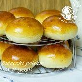 PIECZYWO Pork Recipes, Cake Recipes, Cooking Recipes, Deli Food, Polish Recipes, Polish Food, Bread And Pastries, Holiday Desserts, Baked Goods