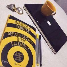"""20 curtidas, 13 comentários - Valéria de França (@valeriadefranca) no Instagram: """"""""Qual o 'propósito' que coloco adiante de mim? A palavra propósito, em latim, carrega o significado…"""""""