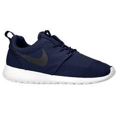 Nike Roshe One - Men's