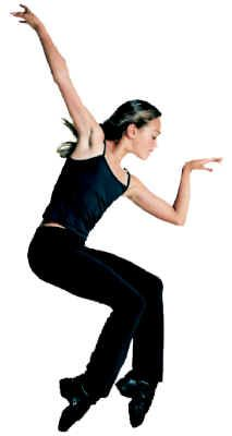 1000+ images about Jazz Dance on Pinterest | Jazz dance ...