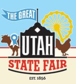 Utah State Fair (with a homeschooling affidavit, all students and teachers -your entire family- costs $1 instead of $5 a person to enter)
